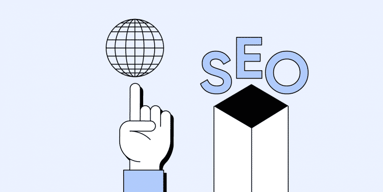 Here are the 15 best SEO agencies in Grenoble